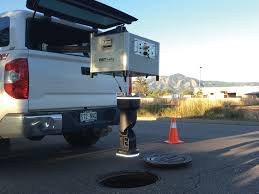 Truck-Mounted Video Inspection Systems – 2017 | Seattle Pump 5th Wheel Truck Rental Seattle Oregon At Habitat Topper Kakadu Camping Flatbed Rentals Dels 10 Magnificent Leer Canopy Prices Top M 4x Theoldchaphotel Heavy Duty Bakflip Mx4 Bed Covers Tonneau Factory Outlet 1947 Ford F1 Pickup Presented As Lot F124 At Wa Jailbar Lift Kits Accsories Agricultural Equipment More Slides Northwest Portland Or Harris New Used Car Dealer In Lynnwood Near All Night Photo Shoot Sealynnwoodeverettmarysville Parked Cargoglide 2200 Lb Capacity 70 Extension Slide Out Tray Fits
