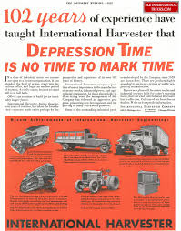 Old International Ads From The 1900-1940's • Old International Truck ... Intertional Truck Parts 1980 Harvester Scout For Sale Near Troy Alabama 36079 S Series Wikipedia Blog Post So You Want To Buy An Old Car I Know Do Talk Intionalharvestertruck Gallery 1978 Scout Colors Color Charts 10 Vintage Pickups Under 12000 The Drive Vintage Intertional Harvester Ih Metromite Diecast Toy Bank Intionalharvesterb100 Skunk River Restorations Trucks Tractor Cstruction Plant Wiki Fandom 1964 Havester Metro Mite Panel Van Rare