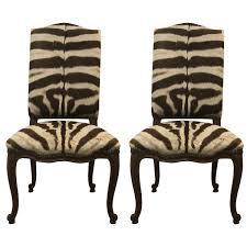 Sothebys Home Designer Furniture Hollywood Regency Style