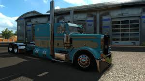 REAL LIVESTOCK HAULER SKINS BY LUCASI AND SKINER ETS2 -Euro Truck ... On The Road In South Dakota Pt 6 Home West Land Livestock Inc Trucking Haulers Pinterest Sale Llc Kenworth T800 With 4 Axle Bullwagon Tr Flickr What Are We Gonna Do With Them Hauling Industry Hams T908 Transports Mean Looking Marbert Transport Freight Ontario American Truck Simulator Peterbilt 389 Youtube Steve Yohn Livestock Trucking Horse Sales Agricultural Service Livestockcattle Gallery Transportation Is Important Part Of Cattle Through