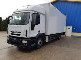 IVECO EuroCargo 120E25 Tail Lift EU5 Closed Box Trucks For Sale From ... 18m3 Box Bodied Taillift Fniture Truck Manual Drive On A Car 2x Lightfox Led Tail Stop Indicator Combination Lamp Submersible I Hear Adding Corvette Tail Lights To Your Trucks Bumper Adds 75hp 48x96 Beaver Trailer Steel Floor Ramps Tandem Axle For Sale Bolaxin Waterproof 60 Red White Tailgate Strip Light Bar Smoked Outtinted Ford F150 Forum Community Of Lens After Market Oled Lights Gmc Sierra 0713 Recon Vw Crafter Cr35 109 20 Tdi Alloy Dropside Fitted With 500kg 3 Tonne Box Body Cubic Metres Hydraulic Lift Auckland 2016gmccanyontaillight The Fast Lane How Operate A Stinger Roll Off Youtube Clear 41997 Powerstroke 73l Cpclrtail