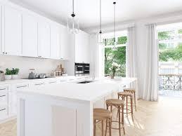 küche in berlin kaufen 6 schritte der planung bis zum