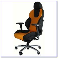 recaro office chair malaysia chairs home decorating ideas