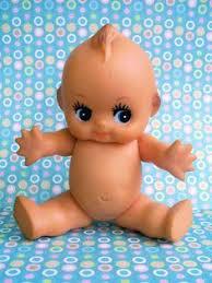 Kewpie Doll Lamp Wikipedia by Kewpie Wikipedia The Free Encyclopedia Kewpie Dolls So Darn