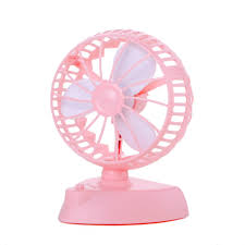 Bladeless Table Fan India by Bladeless Fan Bladeless Fan Suppliers And Manufacturers At