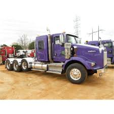 2009 KENWORTH T800 TRI-AXLE TRUCK TRACTOR Intertional Triaxle Dump Truck For Hire Barrie Ontario 2012 Western Star 4900sb For Sale 1284 2014 Peterbilt 367 Tri Axle Paccar 8ll For Sale Featured Deck Of The Day By Iercounty Paving 2007 Freightliner Columbia Triaxle Steel Dump Truck 2802 Stainless Steel Tandem Triaxle Bodies Cliffside Body 2018 Kenworth T800 Triaxles Concord On And Peterbilt Tri 69500 Pclick Hoover Centers Talks Trucks Bus Kenworth T880 Youtube 2010 Intertional 8600 2621