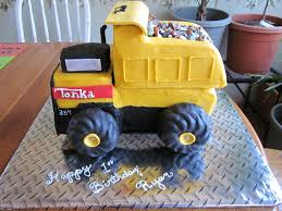 Tonka Dump Truck Cake - CakeCentral.com Lil Cake Lover Tonka Truck 1st Birthday 8 Monster Cakes For Two Year Olds Photo Tkcstruction Theme Self Decorated Cake Costco Is Titans Fire Engine Big W Yellow Tonka Dump Truck A Yellow T Flickr Baby Red Cstruction Printed Shirt Toddler Cake Pinterest Cassie Craves Dirt In A Dump Beautiful Party Supplies Play School Cakecentralcom My Cakes