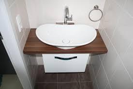 unterschrank für handwaschbecken badmöbel möbel