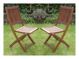 Set Of 2 Canterbury Folding Garden Chairs Hardwood Garden Patio ... Canterbury Solid Hardwood Extending Ding Set Julian Bowen Mahogany With 6 Chairs Garden Fniture 4 Seat Folding Patio Table Wood House Architecture Design Mark Harris Oak Black Leather Pilgrims Chair The Parson Furnishings Form Pinterest 400 X Vintage Wooden Event Hire In Vitrine Enchanting Lucca Glass Sonoma Gloss And Java Argos Primo Exciting