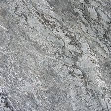 ms international ostrich grey 12 in x 12 in honed quartzite