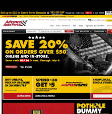 Advance Auto Coupon In Store - Sirius Xm Coupon Code Advanced Automation Car Parts List With Pictures Advance Auto Larts August 2018 Store Deals Discount Codes Container Store Jewelry Does Advance Install Batteries Print Discount Champs Sports Coupons 30 Off Garnet And Gold Coupon Code Auto On Twitter Looking Good In The Photo Oe Wheels Llc Newark Prudential Center Parking Parts December Ragnarok 75 Red Hot Deals Flights Oreilly Coupon How Thin Coupon Affiliate Sites Post Fake Coupons To Earn Ad And Promo Codes Autow
