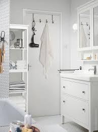 ليفشاي للحمام وغرفة المرحاض balancedfoodandfuel org