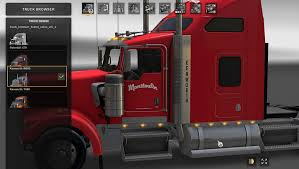 Kenworth W900 Manitoulin Trans Skin Mod - American Truck Simulator ... Used 2012 Kenworth T700 Sleeper For Sale In 109297 Trsamerican Heavy Equipment Truck Photos Skin Jim Palmer On Tractors For American Simulator Double Trailer Utility Reefer Mod Ats Mack Suplinerv8 V30 Freightliner Cascadia Knight Transportation Mod Pictures From Us 30 Updated 2112018 First Class Transport Inc Since 1989 Transamerica Stop Brooklyn Ia Manatts Cadian Trucking Firm Transforce Expands To In 558m Deal Trans Trucking Service Peterbilt Out Of South Pla Flickr