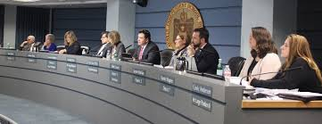 Define Sinking Fund Property by Austin Isd Board Votes To Maintain Current Property Tax Rate