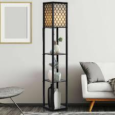 Art Glass Chandelier Lighting LED Living Room Bedroom Colored Crystal Luxury Blown Glass Ceiling Decor Chandelier