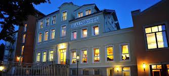 waldhotel rheinbach rheinbach waldhotel rheinbach in