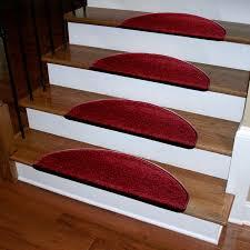 marche d escalier tapis non slip mat escalier é tapis