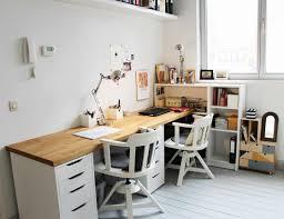 le bureau originale planche de bureau luxe planche bureau le bureau d angle le