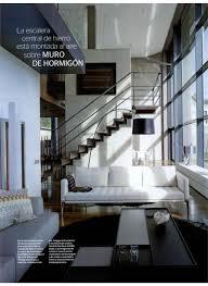 100 Casa Viva CASA VIVA PRIVE Design Philippe Starck Architecture