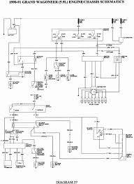 1980 Chevy Truck Wiring Diagram Fresh Repair Guides Wiring Diagrams ... Truck Fuse Box Diagram Also 1980 Chevy Ignition Wiring Silverado With 20s Single Cab Youtube Thrghout Block Explained Diagrams Eccwkofbling Chevrolet 2500 Hd Regular Specs 1977 Interior Inspirational C10 Squarebody Air Bagged 1985 Dragging On The Body Built By Wcd Shortbed Pickup Ford 800 Tractor Further Radio Custom Car Brochures And Gmc Newly 1 Ton Dually Flatbed 2 Door Many Extras
