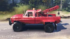 Ford F-200 1970 [Tow Truck] For Spin Tires Free Images Jeep Motor Vehicle Bumper Ford Piuptruck 1970 Ford F100 Pickup Truck Hot Rod Network Maz 503a Dump 3d Model Hum3d F200 Tow For Spin Tires Intertional Harvester Light Line Pickup Wikipedia Farm Escapee Chevrolet Cst10 1975 Loadstar 1600 And 1970s Dodge Van In Coahoma Texas Modern For Sale Mold Classic Cars Ideas Boiqinfo Inyati Bedliners Sprayed Bed Liner Gmc Pickupinyati Las Vegas Nv Usa 5th Nov 2015 Custom Chevy C10 By The Page Lovely Gmc 1 2 Ton New And Trucks Wallpaper