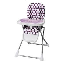 Shop Evenflo Compact High Chair In Polka Dottie Purple - Free ... Evenflo 3in1 Convertible High Chair Dottie Lime Walmartcom 20 Best Infant Car Seats And Booster 2019 16 Chairs 2018 Amazoncom Stokke Steps Childrens Highchair Natural Baby A That Lasts From Infants To Adults Nuna Zaaz Everillo Big Kid Back Seat Denver Judealsstorecom Girl Du302016website Ingenuity Smartserve 4in1 Clayton Maestro Sport Harness Crestone Peaks
