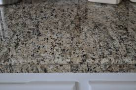 Granite Tile 12x12 Polished by Granite Tile Countertop No Grout Roselawnlutheran