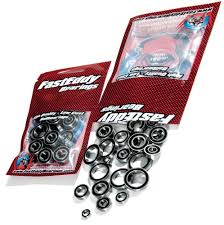 Fast Eddy Bearings For RC Cars And Trucks - RC Driver Village Classic Car Show Crc Drift Comp Rc Cars Pinterest Cars Big Red 6x6 Off Road Mud Action By Insane Truck Will Blow You Spin Master Spy Gear Video Vx6 Wltoys 18628 118 6wd Climbing Rtr 4518 Free Shipping Jjrc Monster Madness 15 Crush Squid And Radio Shack Extreme Machine Twin 540 Groups Model Hobby 2012 Cars Trucks Trains Boats Pva Prague Trucks Toysrus Insanely Cool In Wonderful Tug Of War Fights 24ghz 112 Remote Controlled Up To 50mph High The Ones That Got Away