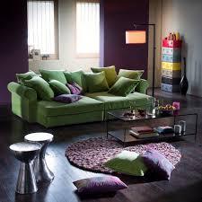 la redoute canapé canapé vert de la redoute photo 13 15 canapé vert avec un tapis