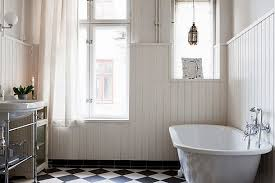Bathroom Wall Cladding Materials by Implementing Awesome Bathroom Wall Cladding Ideas Just4female