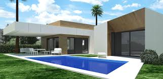 FORM A HOME MODELS | Royal Residence Lifestyle The Glass House 3d Models Youtube Modern Home Gate Design With Magnificent Ipirations Also Designs Model 3d Android Apps On Google Play Bathroom Toilet Interior For Simple Small Homes Designer Inspiring Good New Dwell Architectural Houses Of Kerala Plans Clipgoo Idolza High Ceiling Universodreceitascom