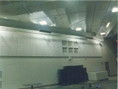 Tectum Ceiling Panels Sizes by Tectum Concellico Ceiling Panels Concealed Grid System