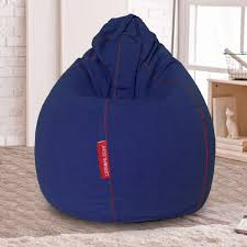 Will Bean Bags Harm Your Back? - Urbanloom - Medium Welcome To Beanbagmart Home Bean Bag Mart Biggest Chair In The World Minimalist Interior Design Us 249 30 Offfootball Inflatable Sofa Air Soccer Football Self Portable Outdoor Garden Living Room Fniture Cornerin Soccers Fun Comfortable Sit And Relaxing Awb Comfybean Shape Bags Size Xxl Filled With Beans Filler Ccc Black Orange Buy Lazy Dude Store In Dhaka Bangladesh How Do I Select The Size Of A Bean Bag Much Beans Are Shop Regal In House Velvet 7 Kg Online Faux Leather