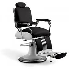 takara belmont legacy 95 barber chair j and s hair and beauty