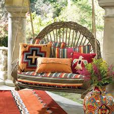 Better Homes And Gardens Patio Swing Cushions by 24 Creative Diy Ideas That Will Change Your Life 1 Porch Swings