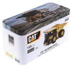 Diecast Masters 85518 1/125 Caterpillar CAT 793F Mining Truck ... Toy Cars And Trucks Disney Diecast Semi Hauler Jeep Affluent Town 164 Diecast Scania End 21120 1025 Am Die Cast Starla Truck Car From Blaze The Monster Machines John Deere Toys Dump At Toystop Intertional Farmland Dairy Tanker Model With Drake Z01372 Australian Kenworth K200 Prime Mover Truck Burgundy 1 High Simulation 150 Scale Diecast Trailer Eeering The And 2015 Colctible Cranes Clleveragecom Napa Auto Parts Sturgis Three Rivers Michigan Dodge Ram Pickup W Camper Green Kinsmart 5503d 146 Sabes Hobby House