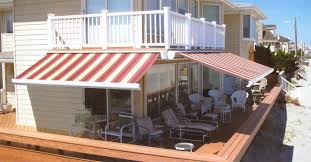 Retract12.jpg Outdoor Ideas Awesome Awning Shades Outdoors Patio Eclipse Awnings Dayton Retractable Kettering Bpm Select The Premier Building Product Search Engine Fabric Afroamerican Woman At Bus Stop Shelter Centre City 58 Best Toldos Images On Pinterest Awning Deck 2451 N Snyder Rd Oh 45426 Recently Sold Trulia Awnings Expert Spotlight Queen Spectrum 30 Photos 18 Reviews Television Service Providers Slide Wire Canopy Retractable Shade For Backyard