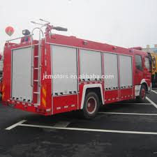Isuzu Ladder, Isuzu Ladder Suppliers And Manufacturers At Alibaba.com Fire Trucks Corbitt Preservation Association Bulldog Extreme 4x4 Firetruck 2016 Youtube Slough Uk 20th Oct 2017 A Fire Engine And Crew Are Keeping A This Is How We Roll Fire Truck Pull Grand Haven Township Considers Millage For New Truck Mlivecom Northwest Wildfires Or Wa Sitreps Monday July 13 2015 Truck Kids Bed Room Interior Doors Online Design Schools Mn Photos Isaac Ruto Buys Ugly Pick Up Launches Them As Bomet Letter Duplication Of Services Brings Cost To Saanich News