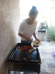 grillfest bei familie kessler amsel selbsthilfegruppen in