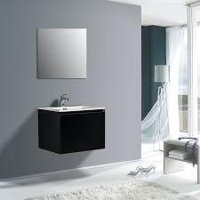 badmöbel set 600 in verschiedenen farben optional mit badschrank und spiegel