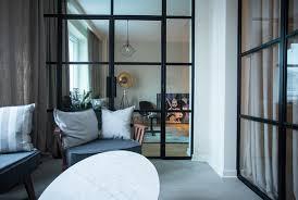 100 Belgrade Apartment New By KDA Serbia BigSEE