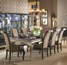 Dining Room Table Centerpiece Ideas by 15 Best Collection Of Great Dining Tables