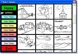 Connected Kids Coloring Book