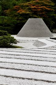 100 Zen Garden Design Ideas 10 To Steal From Japanese Masters Ista