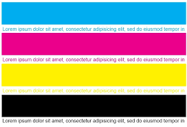 Httpnifty Stuffcomcolor Color Homely Ideas Printer Test Page Colour Laser