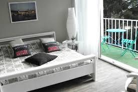 chambre d hotes la ciotat chambre d hôte la ciotat parking bed and breakfasts for rent in