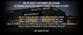 Shellbrook Chevrolet Buick GMC   A Shell Lake And Blaine Lake ... Cummins N14 Stock 138808 Engine Assys Tpi River City Truck Parts Heavy Duty Used Diesel Engines River City Truck Parts 79 Preowned Ford Vehicles In Manitoba Carman Intertional Dt469 138144 Membership Directory Auto Recyclers Of Illinois Volvo D12 137784 Special Offers Nissan Riverside Chevrolet Wetumpka Your Auburn Alexander Modified Four Wheel Drive Trucks At Shelbyville In 7718 Youtube Dhl Exec Tesla Semi To Pay For Themselves In 15 Years