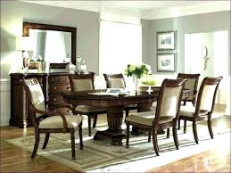 Dining Room Area Rugs Size 9x12 Pinterest Kitchen Table Rug Under For Alluring