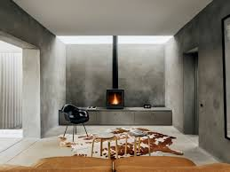 100 Modern Homes Inside Look Small With Beautiful Most Really Houses Interior Ideas