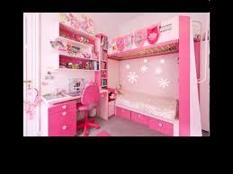 photo de chambre de fille maison du monde decoration chambre fille enfants et salle a manger